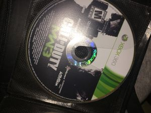 Call of duty for Sale in Euclid, OH