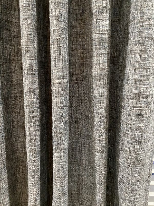 Curtains For Sale In Sacramento Ca Offerup