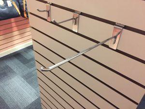 Display hooks for Sale in Waterbury, CT