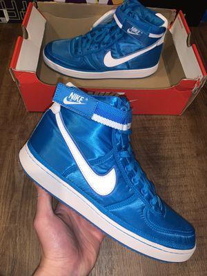 Nike Vandal High Supreme for Sale in Burlington, WI