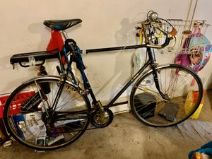Schwinn 12 Speed Road Bike for Sale in Waldorf, MD