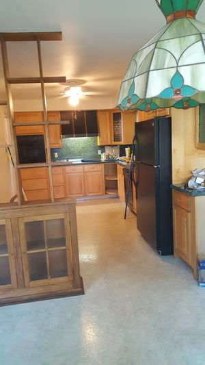 Kitchen appliances for Sale in Folcroft, PA