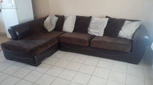 Couch for Sale in E RNCHO DMNGZ, CA