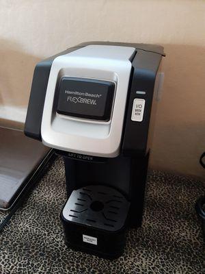 Single Cup coffee maker for Sale in Clovis, CA