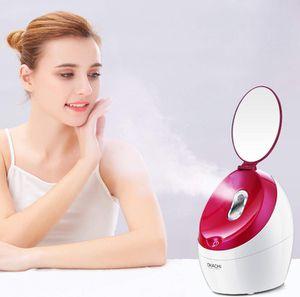 "OKACHI GLIYA Facial Steamer ""New"" for Sale in Bloomingdale, IL"