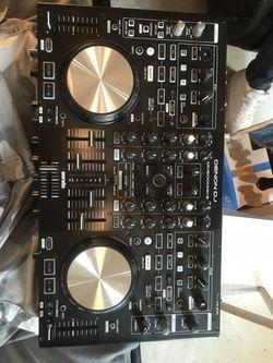 DENON DJ 6000 MK2 for Sale in Los Angeles,  CA