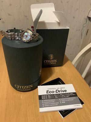 Ladies Citizen Eco Watch for Sale in Rustburg, VA
