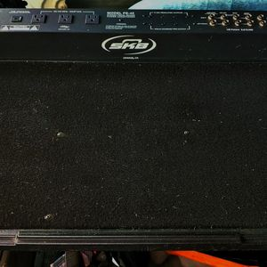 SKB PS-45 PEDAL BOARD ELECTRIC GUITAR BASS for Sale in Compton, CA