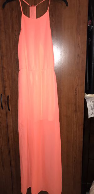 3 new dress for Sale in Irwindale, CA