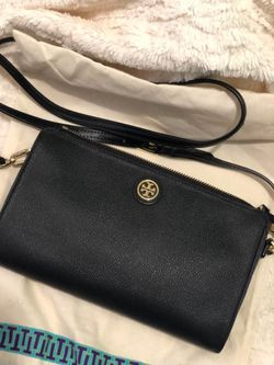 Tory Burch Original for Sale in Houston,  TX
