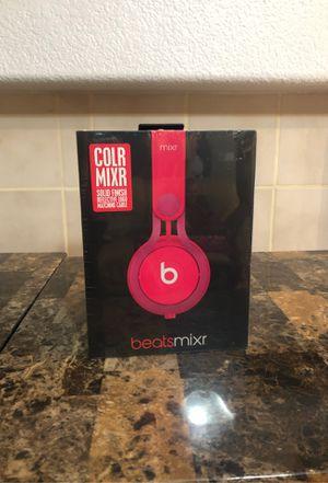 Beat headphones for Sale in Las Vegas, NV