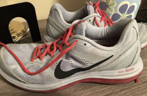 Men Nike (DUAL FUSIÓN) SIZE 12 for Sale in Garland, TX