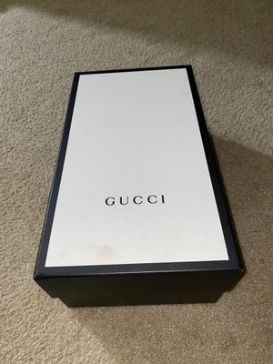 Gucci Loafers for Sale in Norfolk, VA