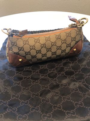 Gucci small bag for Sale in Houston, TX