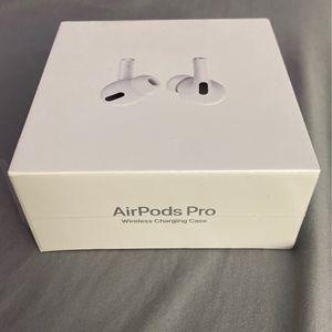 AirPod Pro for Sale in Pico Rivera, CA