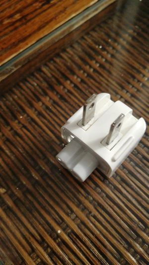 Original Apple MagSafe Power Adapter for Sale in Forest Hills, TN