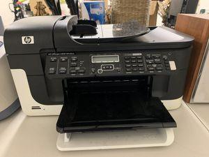 Printers fax machine deskstero for Sale in West Linn, OR