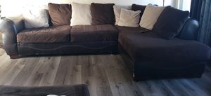 Couches for sale, for Sale in Redlands, CA