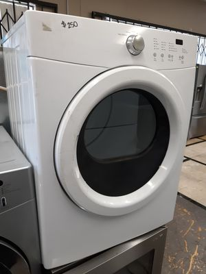 Dryer kenmore for Sale in Anaheim, CA