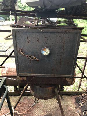 Propane oven for Sale in Shepherd, TX
