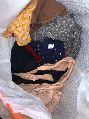 Plus size clothes 18-24 for Sale in Phoenix, AZ