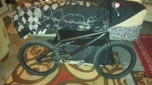 Pro bmx bicycle for Sale in Granite City, IL