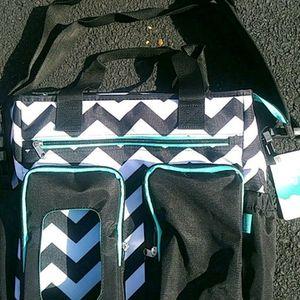 Brand New diaper bag for Sale in Little Ferry, NJ