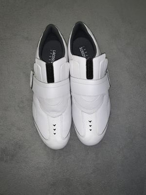Lacoste's tenis shoes size 13 for Sale in San Jose, CA