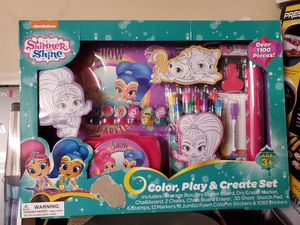 New toy set for Sale in Riverside, CA