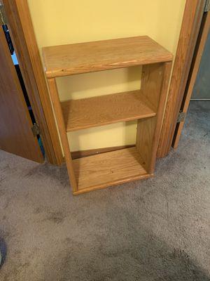 Small shelves for Sale in Beaverton, OR