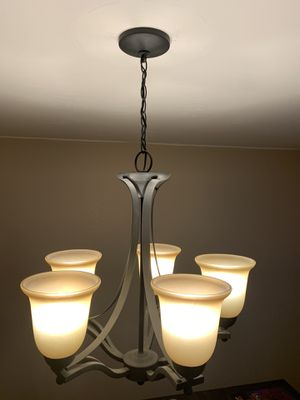 Chandelier Light for Sale in Jamul, CA
