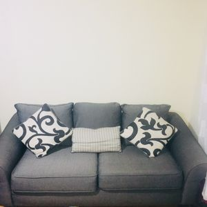 Sofa bed for Sale in Washington, DC