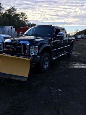 Ford F-350 for Sale in Sterling, VA