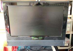 "26"" tv works for Sale in Wesley Chapel, FL"
