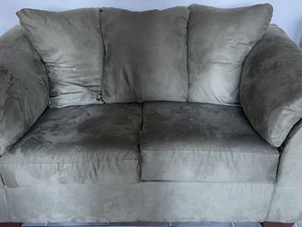 Loveseat For Sale for Sale in North Providence,  RI