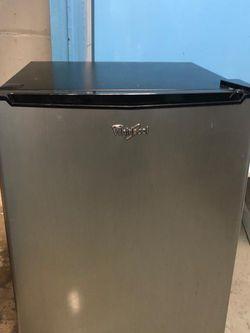 Mini fridge for Sale in Staten Island,  NY