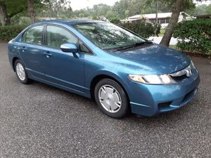 Honda Civic 09 for Sale in Orlando, FL
