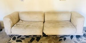 Free couch for Sale in Placentia, CA