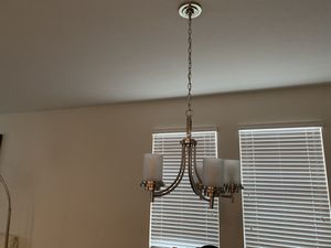 Chandelier for Sale in Orlando, FL