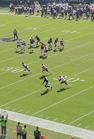 Eagles vs Seahawks for Sale in Philadelphia, PA