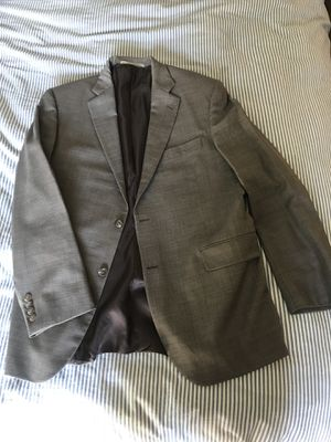 Men's Burberry Suit for Sale in Los Angeles, CA