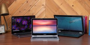 PC Laptops - Refurbished & In Great Working Condition for Sale in Anaheim, CA