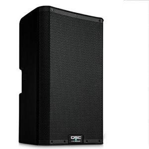 "(X2) QSC K2 K10.2 | 10"" Two-Way 2000 Watt Powered Portable Loudspeaker | Concert Speakers, Venue, DJ, Monitor, Speaker for Sale in Fairfax, VA"