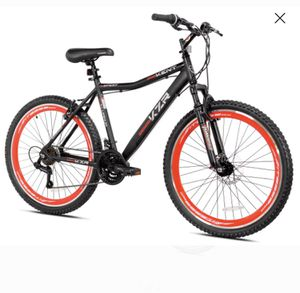 """New in Box - Men's 26"""" Kent KZR bike for Sale in Lincoln, RI"""