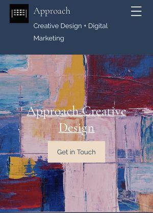 Website Design for Sale in Boca Raton, FL