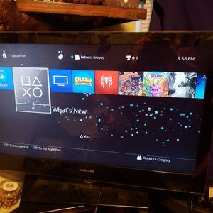 Samsung 40 inch for Sale in Puyallup, WA