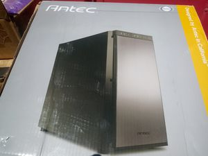 Antec pc case bare for Sale in Fremont, CA