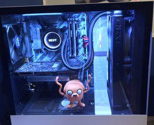 Experienced PC Builder! for Sale in Philadelphia, PA