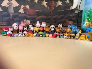 Tsum tsum lot for Sale in Holbrook, MA