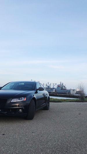 Audi A4 Quattro Premium Plus for Sale in Berkeley, CA